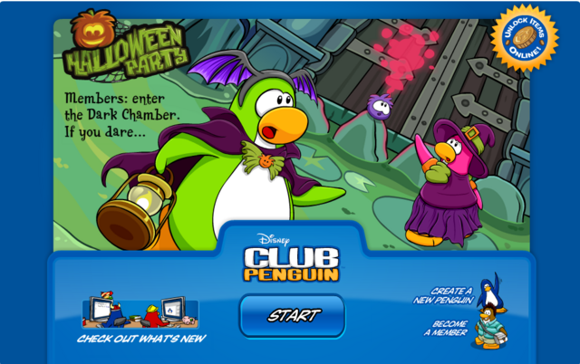 File:Halloweenparty2010loginscreen.PNG