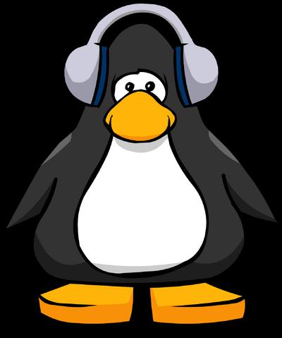 File:Headphones PC.png