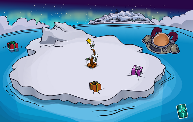 File:Holiday Party 2013 Iceberg.png