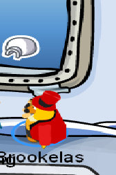 File:Igloo pin.png