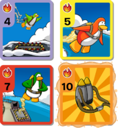 Jetpackcards