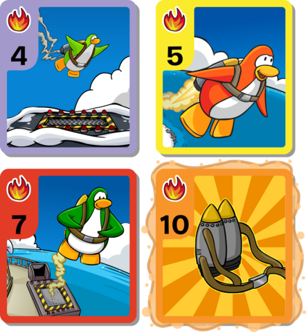 File:Jetpackcards.png