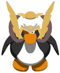 File:Odin Helmet ingame.PNG