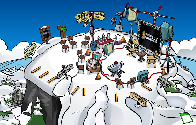 File:Penguin Play Awards 2010 Ski Hill.png