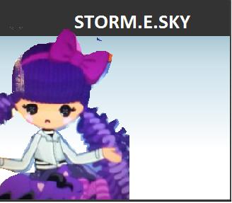File:Stormesky ssb4 char box.png