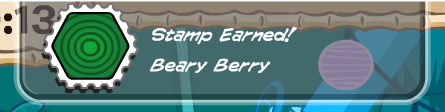 File:Beary berry earned.png