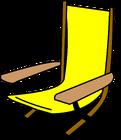 Folding Chair sprite 002