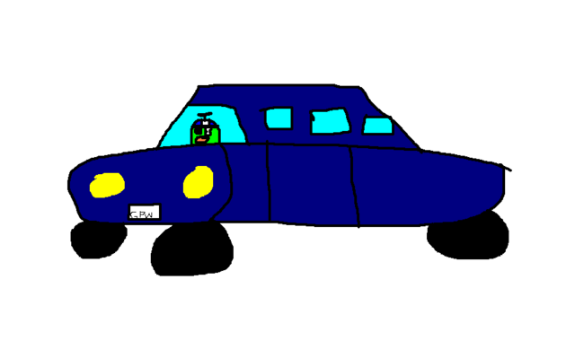 File:Gary's Limo.png