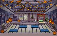 Halloween Party 2010 Dojo