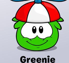 File:JWPengie Greenie.jpg
