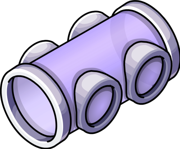 File:LongWindowTube-2217-Purple.png