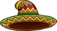 Puffle Sombrero.png