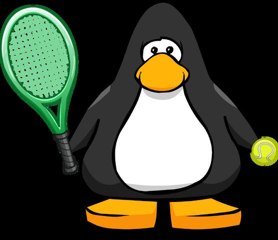 File:Tennis Gear Playercard.png