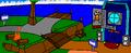 Thumbnail for version as of 09:18, September 3, 2013