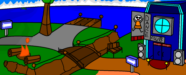 File:The shore new.png