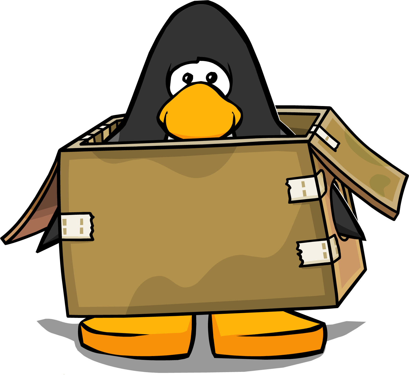File:Box Costume on Player Card.png