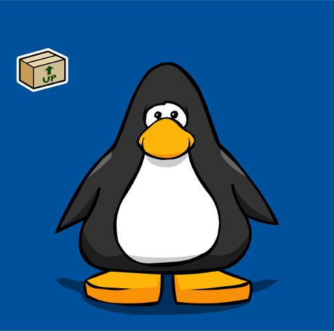 File:CardboardBoxPinPC.png