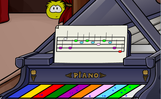 File:Clocktowerpianokeypossiblesolution.PNG