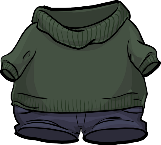 File:Green Turtleneck2.png