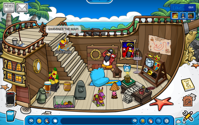 File:Igloo6.png