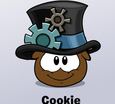 File:JWPuffles-Cookie.png