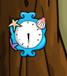 File:Mermaidclockinanigloo.png