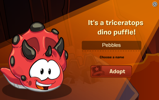 File:Phineas99PebblesDinosaurPufflePic5.png