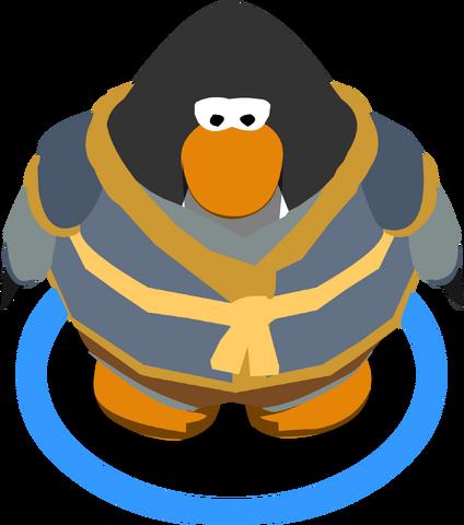 File:Stone Ninja Suit IG.png