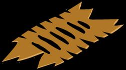2176 icon