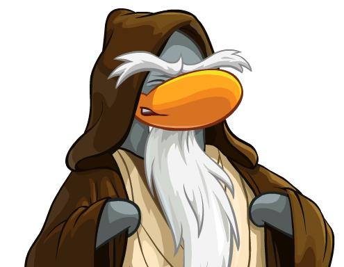 File:Ask Obi Wan 1.png