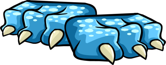 File:Blue Dragon Feet.png