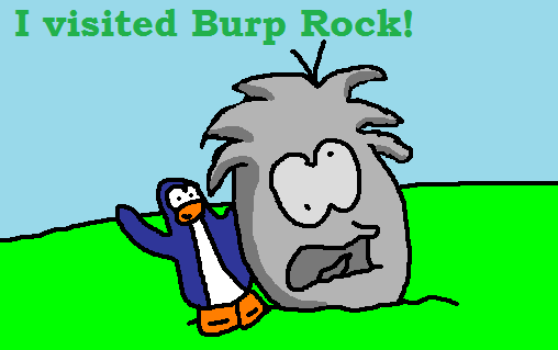 File:Burp Rock Postcard.png