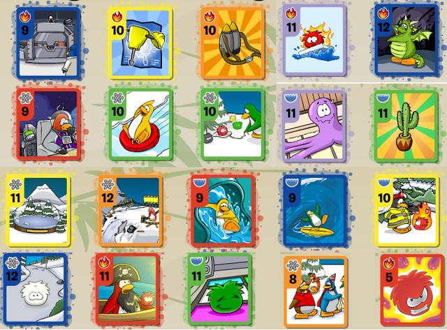 File:Card-jitsu-rare-cards.png