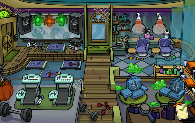 File:Halloween Party 2014 Puffle Hotel Spa.png