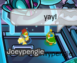 File:JWPengie Story 7.E.2.png