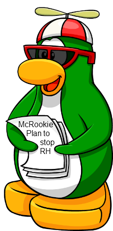 File:McRookie's idea of McPenguin's 2.png