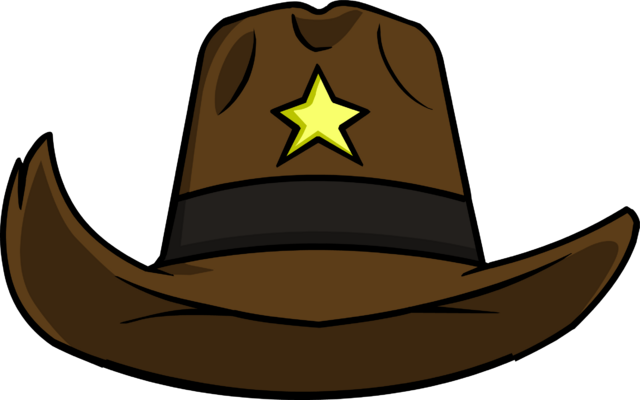 File:Puffle Care icons Head Sheriffstetson.png