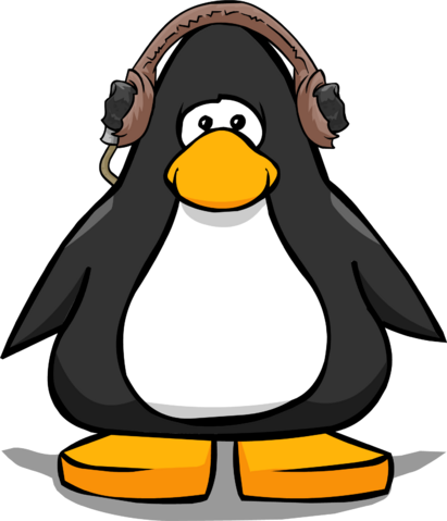 File:Rocky Headphones from a Player Card.PNG