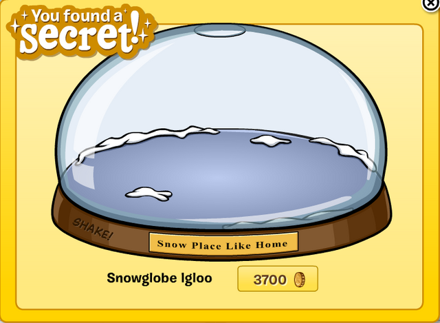 File:Snowglobe igloo hidden.png