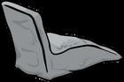 Stone Deck Chair sprite 008