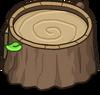Stump Drawer sprite 040