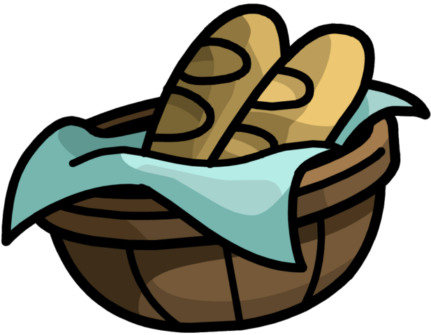 File:Bread emote.png