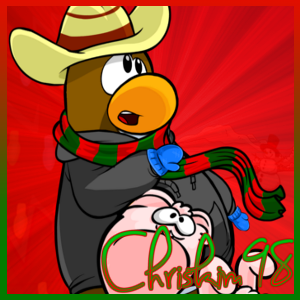 File:Chriskim98 Christmas Icon.png