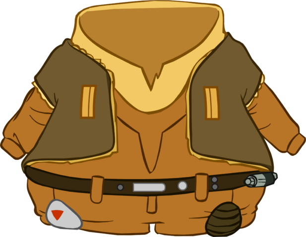 File:Ezra's Outfit icon.png