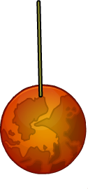 File:MarsFurnitureItemSprites.png