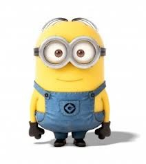 File:Minion Despicable Me.jpg