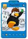 File:Penguin332.jpg