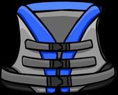 Sport Life Jacket clothing icon ID 298