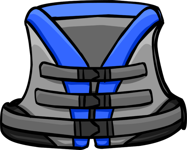 File:Sport Life Jacket clothing icon ID 298.png