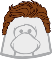 The Heartthrob clothing icon ID 1598